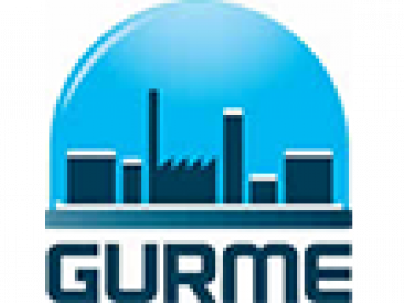 The GAW Urban Research Meteorology and Environment (GURME) project